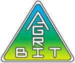 Агрібіт